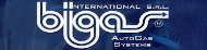 Газобаллонное оборудования для автомобилей