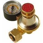Газовый редуктор N422N78-02C