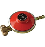 Газовый редуктор N130 1,3 кг/ч