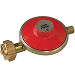 Редуктор газовый N100 1,0 кг/ч