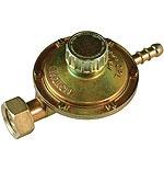 Редуктор газовый N080 1,0 кг/ч