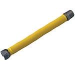 Сильфонный газовый шланг N288
