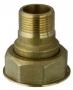 Крепления газовых счетчиков  CG3-05