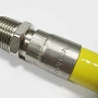 Сильфонный газовый шланг N286